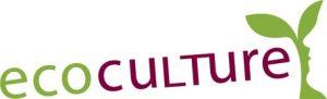 EcoCulture-Logo