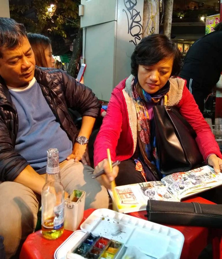 Hanoi_sketch_web